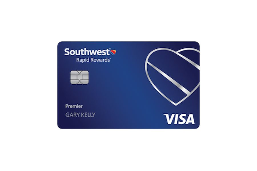 What Credit Score Is Needed for a Southwest Credit Card?