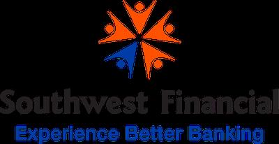 3. Southwest Financial Federal Credit Union