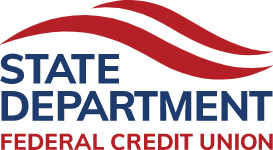 5. State Department Federal Credit Union