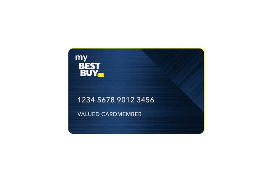 What Credit Score Is Needed for a Best Buy Card?