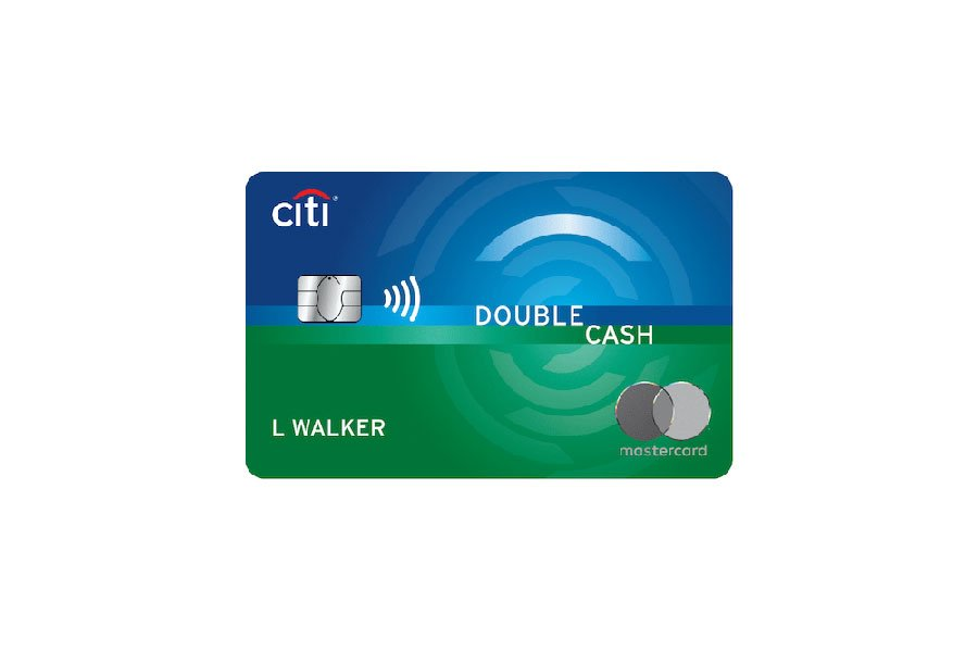 What Credit Score Is Needed for a Citi Double Cash?