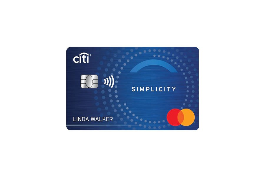 What Credit Score Is Needed for Citi Simplicity?