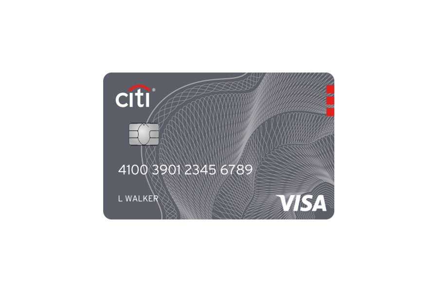 What Credit Score Is Needed for a Costco Anywhere Card?