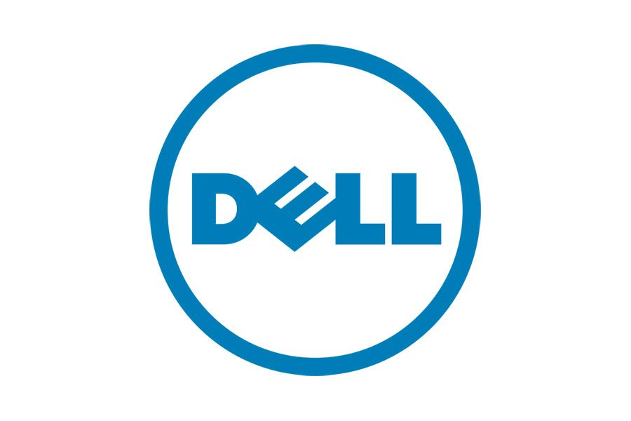 What Credit Score Is Needed for Dell Financing?