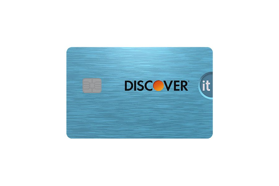 What Credit Score Is Needed for a Discover It Card?