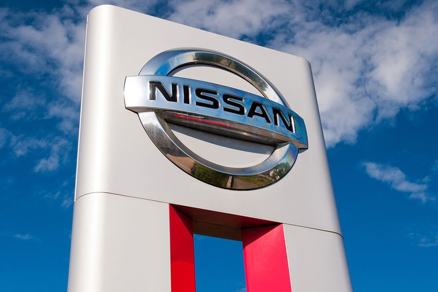 What Credit Score Is Needed for Nissan Financing?