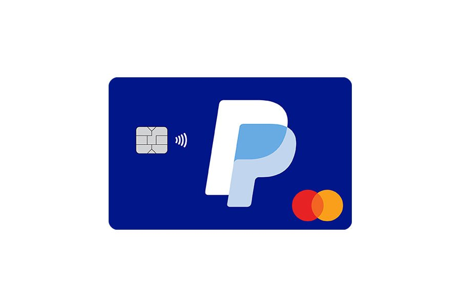What Credit Score Is Needed for a PayPal Cashback Mastercard?
