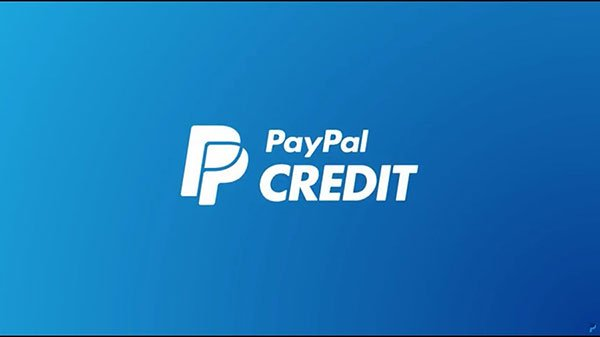 What Credit Score Is Needed for  PayPal Credit?