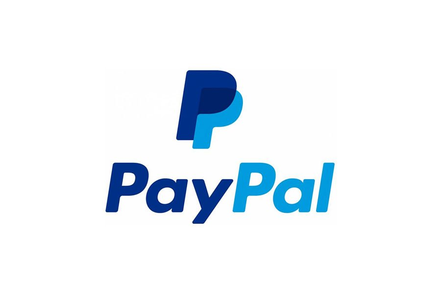 What Credit Score Is Needed for a PayPal Credit Card?
