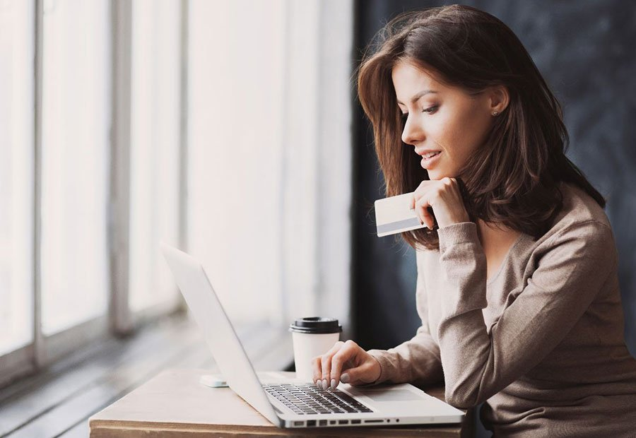 Best Free Online Checking Accounts: No Opening Deposit Required