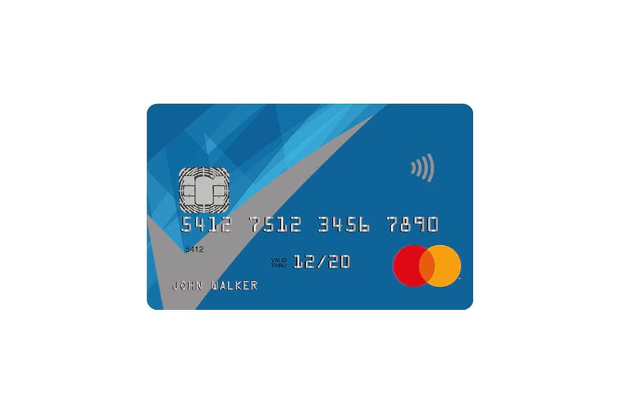 What Credit Score Is Needed for a BJ's Credit Card?