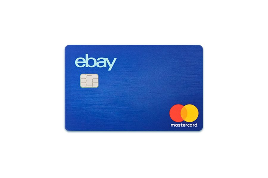 What Credit Score Is Needed for an eBay Mastercard?