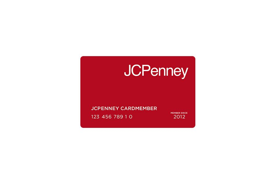 What Credit Score Is Needed for a JCPenney Credit Card?