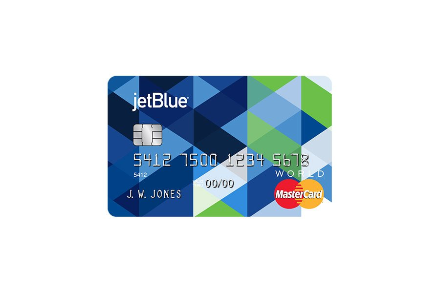 What Credit Score Is Needed for a JetBlue Card?
