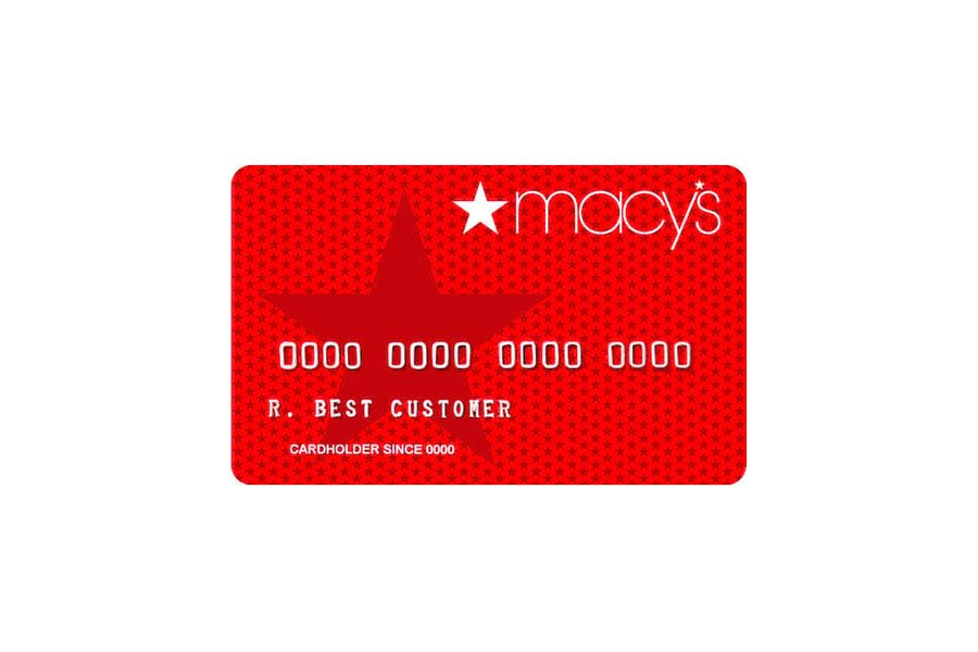 What Credit Score Is Needed for a Macy's Card?