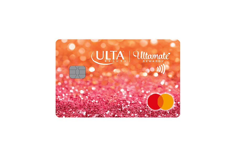 What Credit Score Is Needed for an Ulta Credit Card?