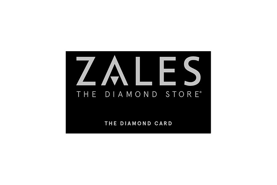 What Credit Score Is Needed for a Zales Credit Card?